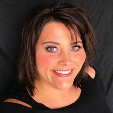 Katherine Detert